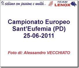 Cop_foto 2011_vecchiato1
