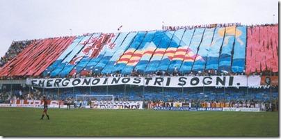 Salernitana_Foggia_2