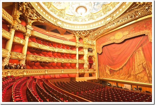 opera_paris02_thumb1