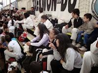 Mar del Plata 2010 - 020.jpg
