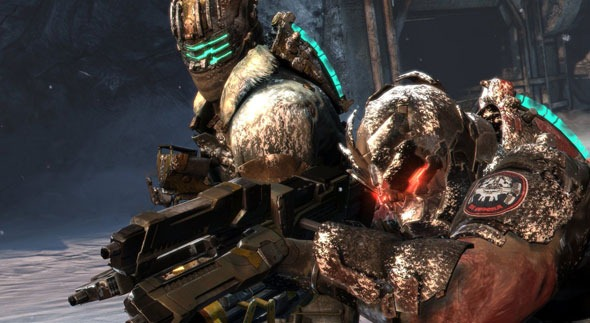 ads_deadspace3