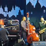 alfa-jazz-fest-2012-day1-29.jpg