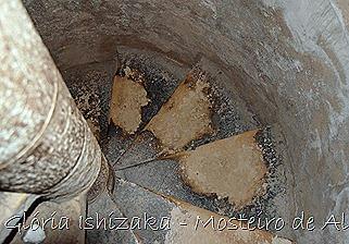 Glória Ishizaka - Mosteiro de Alcobaça - 2012 - 47 a