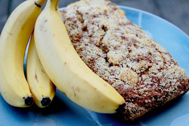 banana 2 003