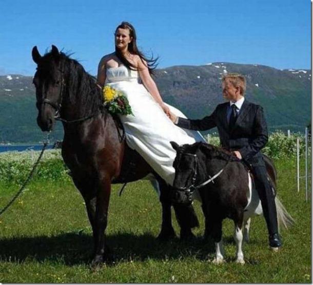 crazy-wedding-moments-38