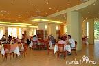 Фото 9 Erma Hotel