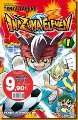 pack-inazuma-n-01-a-195-n02_9788415866725