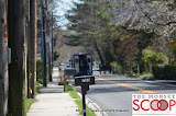 Suicidal Man Barricaded Himself In Palisades Home - DSC_0039.JPG