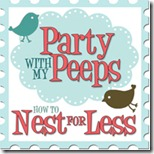 Party-with-My-Peeps-200