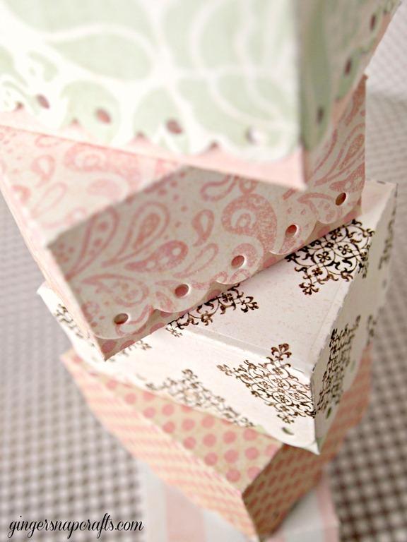 eyelet box