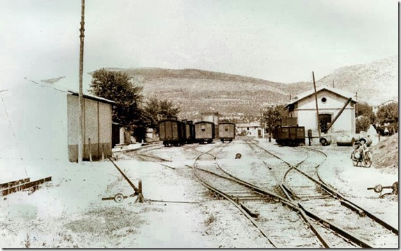 LíniaVAY 14