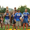 2012-07-28 Extraliga Sedlejov 160.jpg