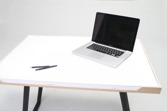 My-Desk_02.jpg