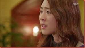 Miss.Korea.E12.mp4_003622668