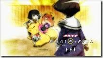 Gugure Kokkuri-san - 07 -28