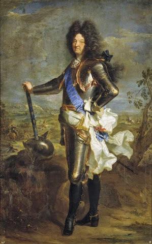 Luis_XIV,_rey_de_Francia_(Rigaud)