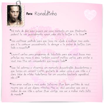 cartinhas_ronaldinho
