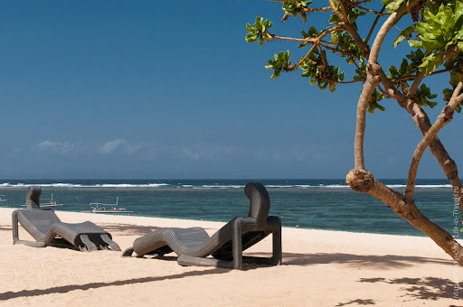 Бали пляжи фото отзывы