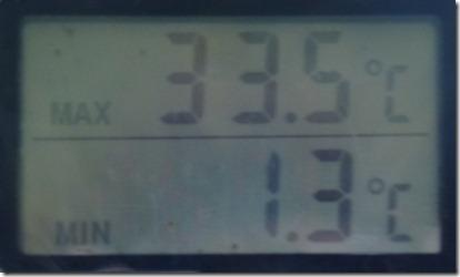 January 12 2012 009