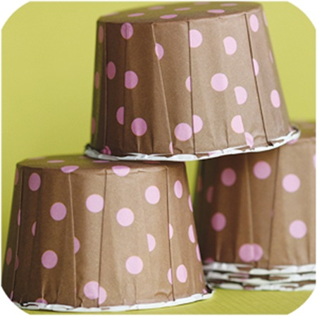 pink-brown-portion-lg__37634_zoom