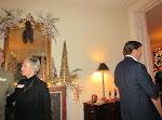2014 M&J Christmas Party 2014-12-05 017.JPG