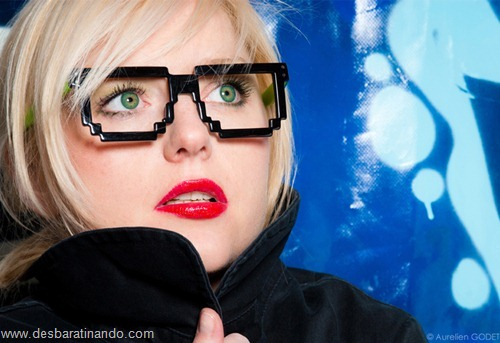 oculos geek nerd pixel 8 bits Dzmitry Samal 6dpi 5dpi desbaratinando (4)