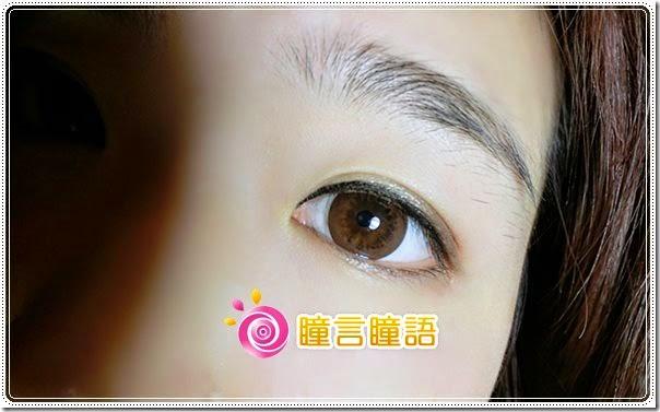 Sugar小呆分享---(1-Day)-Fairy-Natural-Brown5