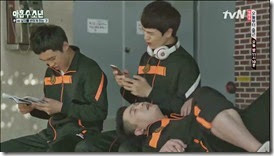 Plus.Nine.Boys.E08.mp4_001987118_thumb[1]