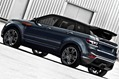 Kahn-Range-Rover-Evoque-03