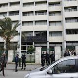 La justice déclare «illégale» la grève dans le secteur de l'éducation