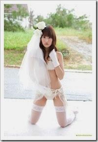 Asakura_Mina_DGC_gravure_japanese_07
