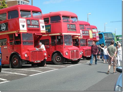 bus rally 001