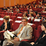 2011 09 16 VIIe Congrès Michel POURNY (573).JPG