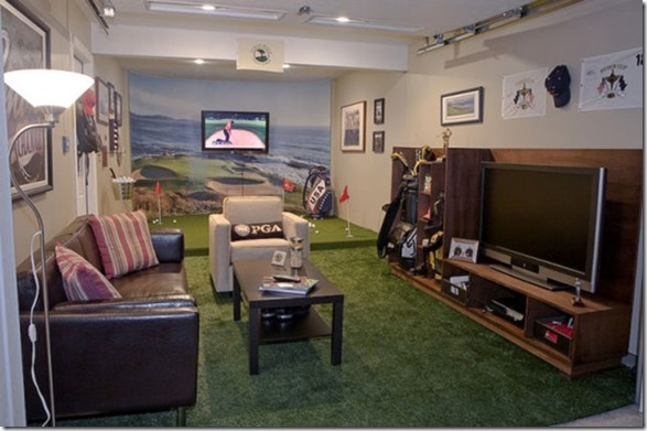ultimate-man-cave-2
