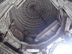 1.1278193240.dome-of-jama-masjid