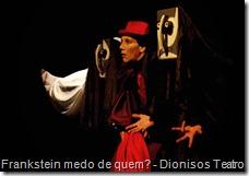 14.08.11_Frankenstein_(4)