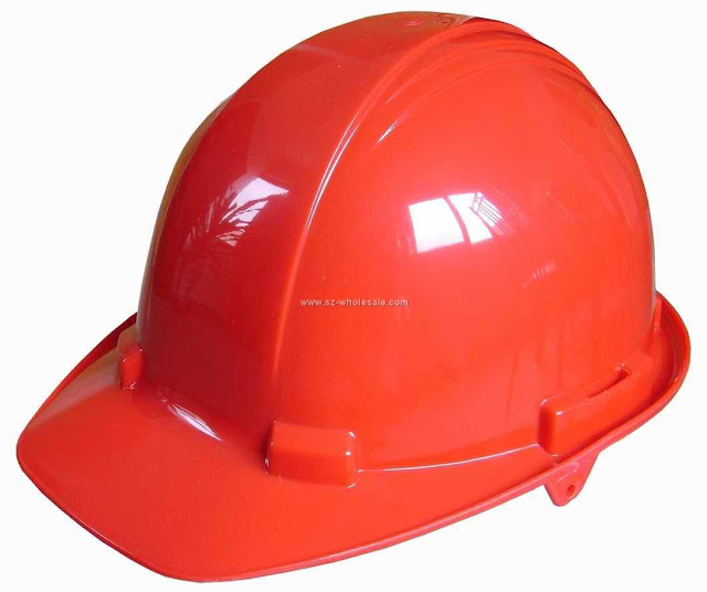 safety%25252520helmet Bí quyết khôn khéo nếu chọn mũ bảo hiểm của bé