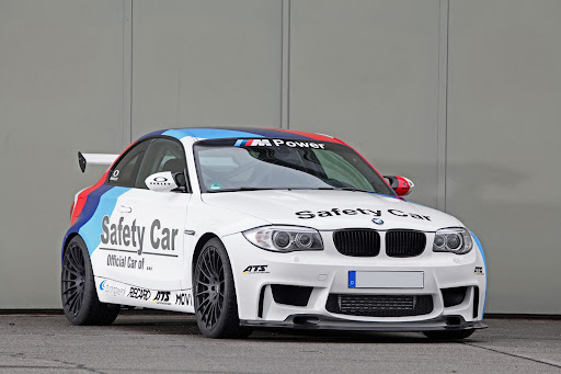 Tuningwerk-BMW-1M-Coupe-04.jpg