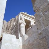 Ägypten 445.JPG