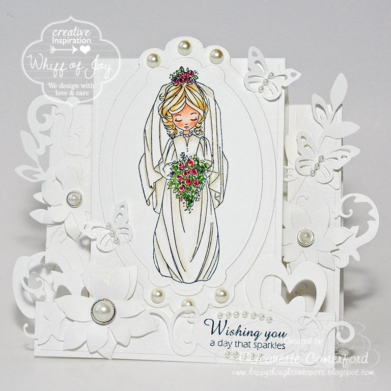 [Card--1-Wishing-Front-view26.jpg]