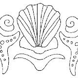 conchas-3.jpg