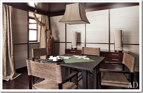 giorgio-armani-swiss-home-09-lounge