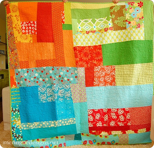 picnic quilt (9) copy