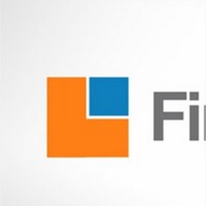 Cómo se verían logotipos de empresas famosas con estilo Modern UI de Microsoft