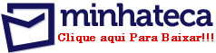 download minhateca