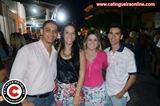 Festa_de_Padroeiro_de_Catingueira_2012 (38)