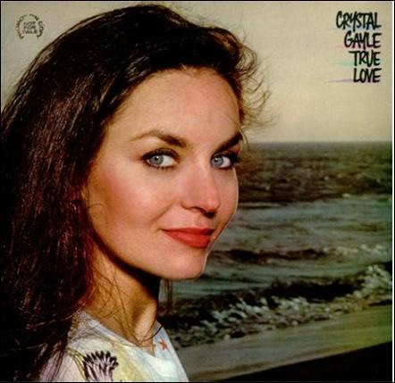 Crystal-Gayle-True-Love-231446