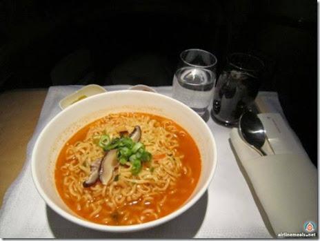 first-class-meals-011