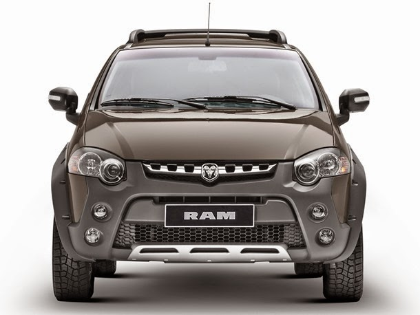 Ram_7501
