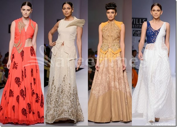 Day_5_WIFW_Spring_Summer(3)
